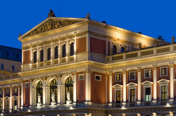 Nationalbibliothek Prunksaal - Lonely Planet