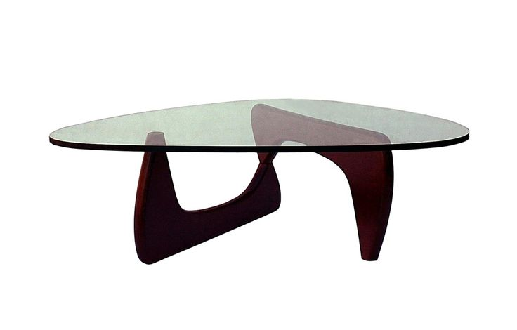 CT2 - Large Coffee Table