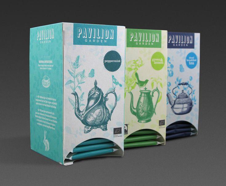 lovely-package-pavilion-garden1