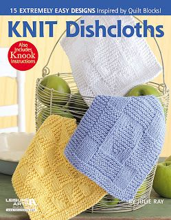 Amish Head Coverings Free Patterns | The front cover shows off Amish Diamond, Variable Star, and Pinwheel