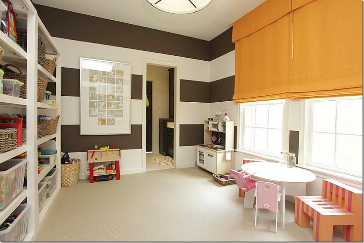 68 Best Playroomguest Roomoffice Combo Images On Pinterest Child Room Kids Rooms And Play Rooms