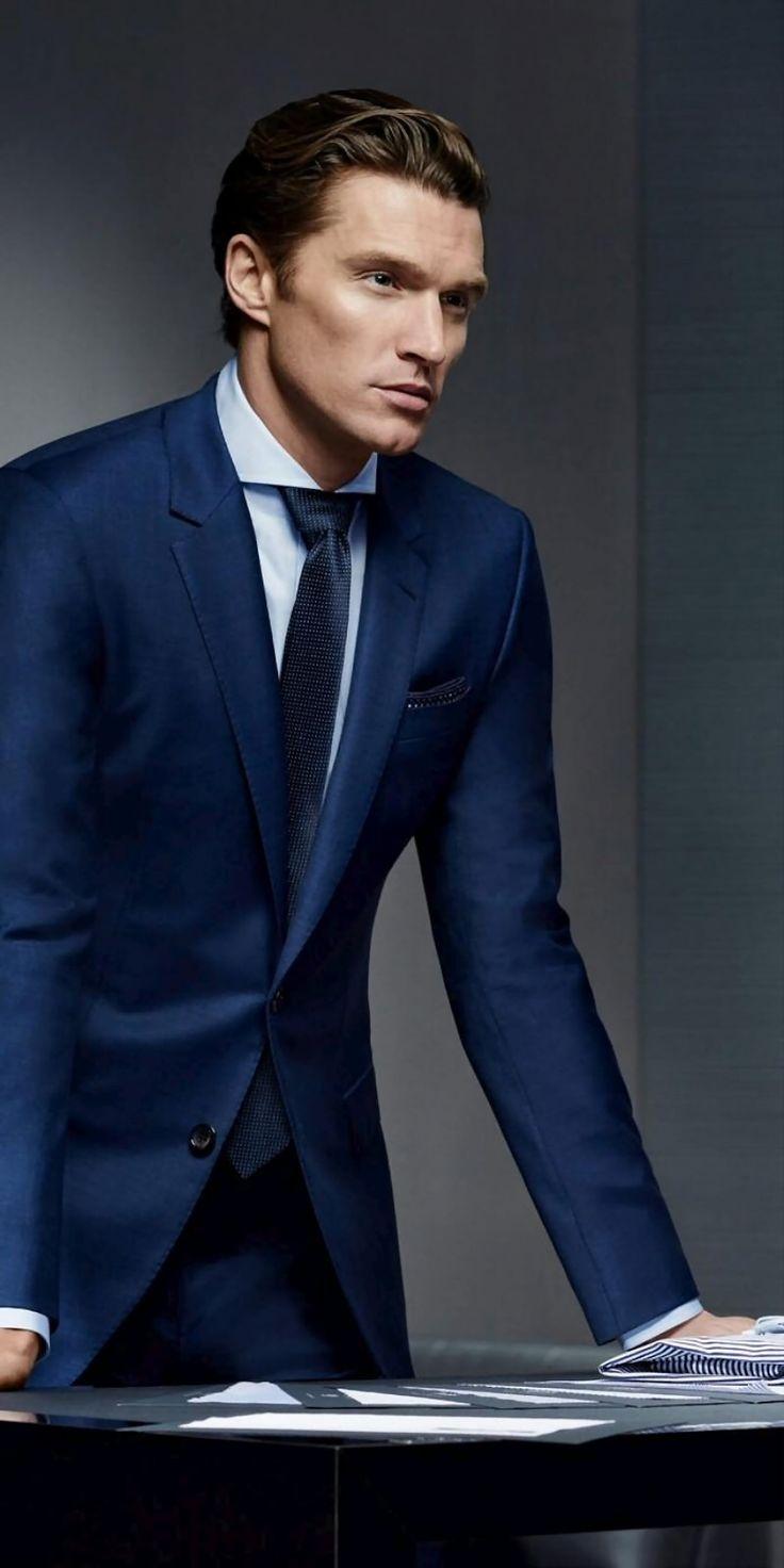 25 best ideas about hugo boss men on pinterest hugo