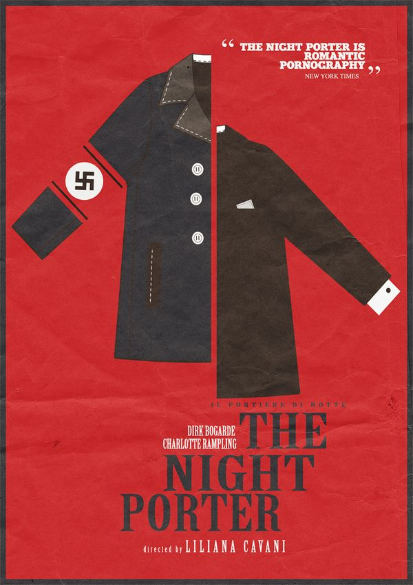 Best 25+ The night porter ideas on Pinterest Sexy night dress - night porter sample resume
