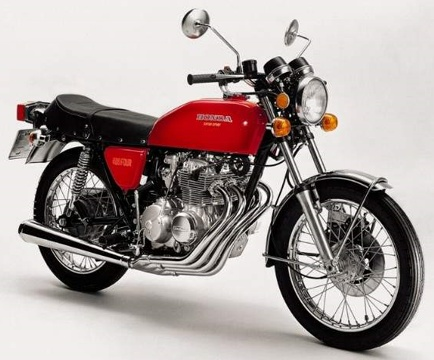 Loved my 400...just like this one but blue.