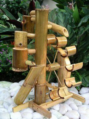 http://www.lionessvsmdesigns.com/Shishi-Odoshi/images/shishi-waterwheel-lrg.jpg