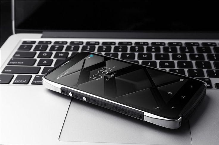 Telefon iHunt X200