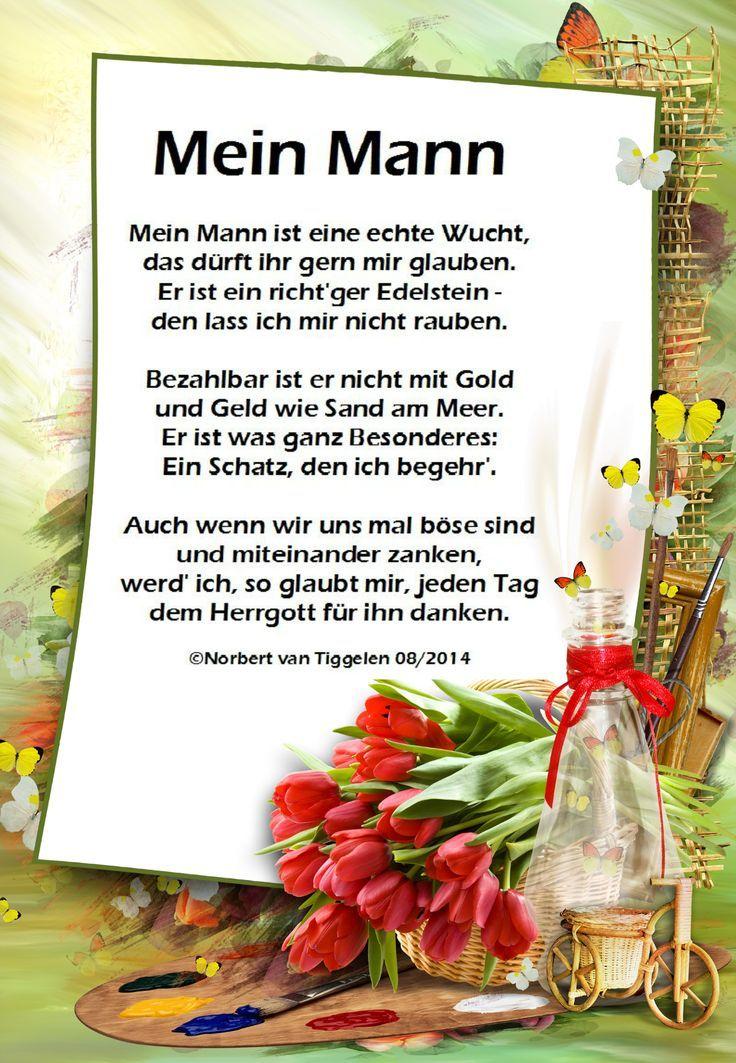 Quotes Fur Meinen Schatz X1f495 Fur Happinessquotes