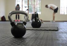 HIIT entrenamiento con intervalos de alta intensidad qué es, beneficios y por qué funciona