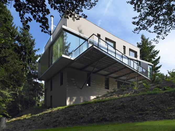 13 best images about dwellings of luxembourg on pinterest for Luxembourg homes