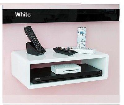 ber ideen zu hifi regal auf pinterest tv und. Black Bedroom Furniture Sets. Home Design Ideas