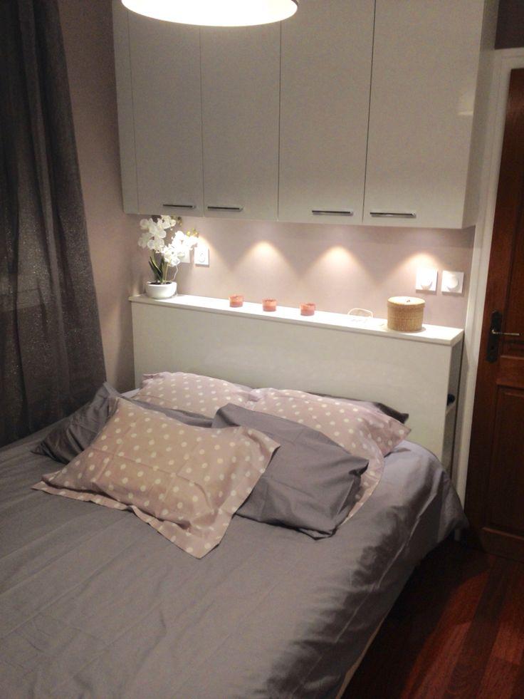 chambre Cosy La Maison Agencée Par Silvent (74) Annecy