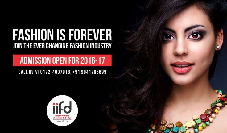 Join The Ever Changing Fashion Industry.  Admission open for Fashion, Interior & Textile designing courses.  Get more info @ http://iifd.in or http://iifd.in/diploma-in-interior-designing/ For more assistance contact @ 9041766699  #iifd #best #fashion #designing #institute #chandigarh #mohali #punjab #design #admission #india #fashioncourse #himachal #InteriorDesigning #msc #creative #haryana #textiledesigning