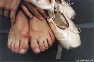 willPoint Shoes, Ballet Dancers, Ballet Feet, Dancers Feet, Art, Beautiful, Toes, Hard Work, Ballerinas Feet