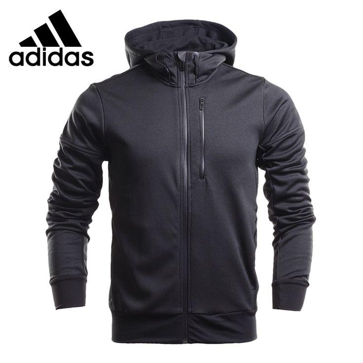Original-2016-font-b-Adidas-b-font-men-s-jacket-Hoodie-sportswear-free-shipping.jpg (800×800)