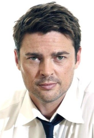 karl urban   the loft | karl urban sou fa nomes alternativos karl heinz urban data de ...
