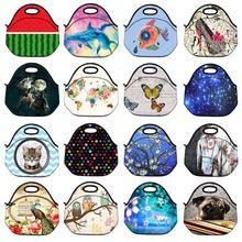 Casewee 100% Neoprene Waterproof Insulated Thermal Lunch Bag Lunch Cooler Bag Lunch Box Tote for Women Kids can keep warm  #casewee #lunch #lunchbag #neoprene #neoprenebag #neoprenelunchbag #lunchtote #lunchbox