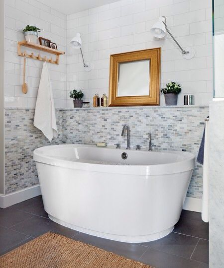 13 best Salle de bain images on Pinterest Bathroom ideas, Room and