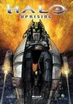Name: Uprising: Part 2 Manufacturer: Marvel Series: Halo 3 Comic Book Release Date: 11/19/2007 Details (Description): The Eisner Award-winning team of superscribe Brian Michael Bendis and artist extraordinaire Alex Maleev unleash an epic story of mankinds struggle against the alien threat of the Covenant. Picking up from the conclusion of blockbuster video game Halo 2, the must-read issue reveals how the Master Chief, while onboard a hostile ship headed towards Earth, is battling against ...