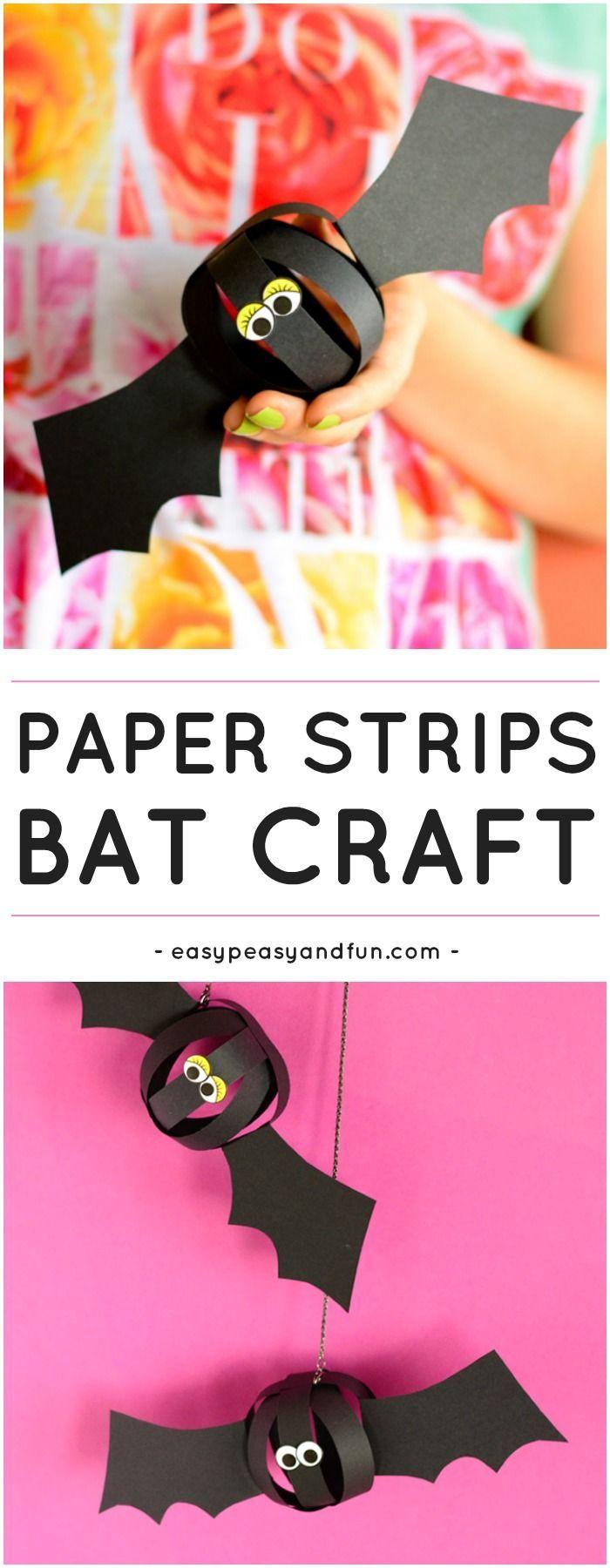 811 best Griezelen/ Halloween images on Pinterest | Activities ...