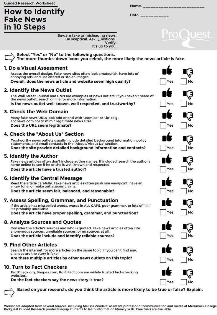 35 best digital citizenship images on pinterest digital citizenship internet safety and. Black Bedroom Furniture Sets. Home Design Ideas