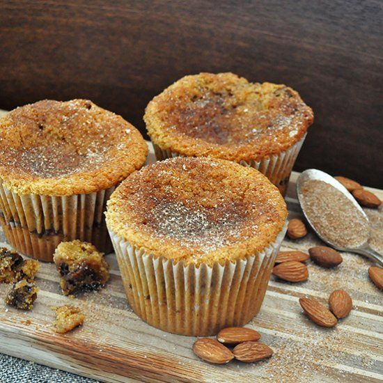 ... muffins curry and comfort mini blueberry pancake muffins see more