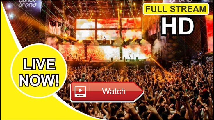 Elton John Live Stream in the Marquee Cork Ireland June 17  Elton John at the Marquee Cork Ireland HD 1p Date June 17 Watch live here