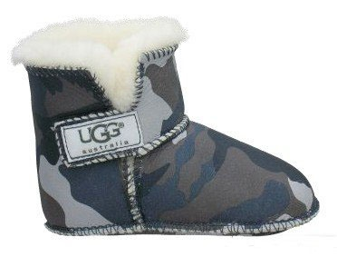 17 Best Images About Uggs On Pinterest Baby Boy