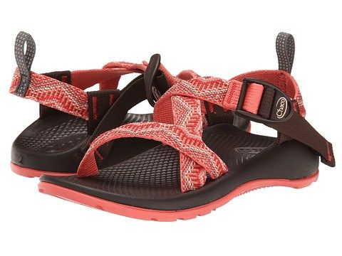 Chacos Sandals for Active Outdoor Kids · Shop At Sara Says