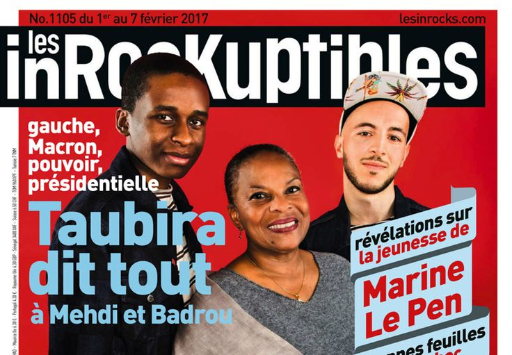 France: The Taboo of Muslim Racism and Anti-Semitism - Part II