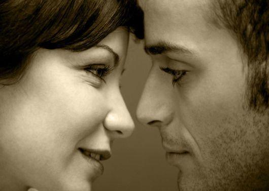 Nuestro Mundo Cristiano: Si tu marido hace estas 11 cosas, has encontrado a...
