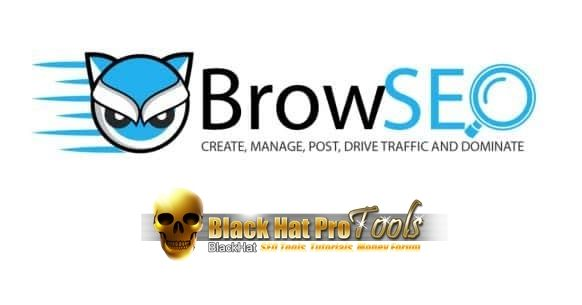 BrowSEO 3 7 5 Cracked - Free Download Latest Crack Update