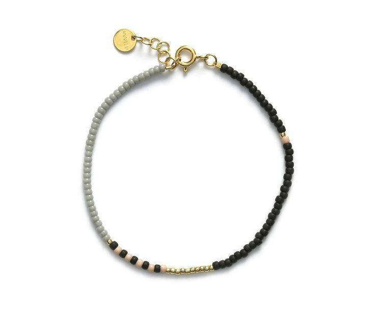 ANNI LU INDIANA bracelet / 04