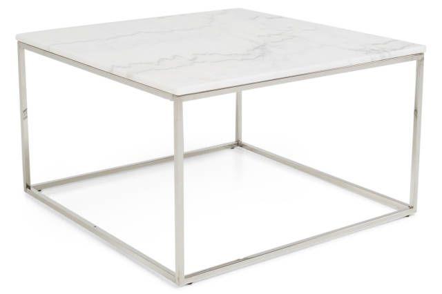 mobler-soffbord-carrie-soffbord-vit-marmorstal-75x75x45-cm-p97361-75x75x45-cm