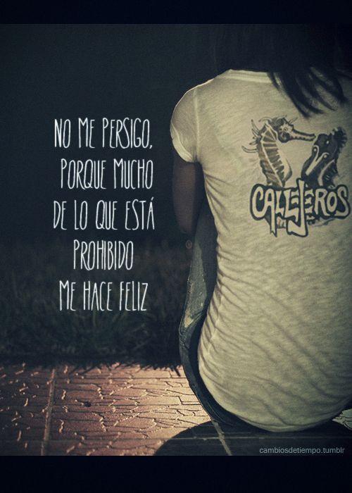 Callejeros_ Prohibido