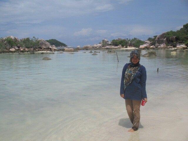 #nongkatisland #anambas #indonesia