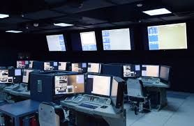 Global Distributed Control Systems (DCS) Markets estimated to reach $24billion and growing at a CAGR of 4.5% up to 2024, says Variant Market Research.A Distributed Control System uses custom designed processors as controllers and uses both proprietary interconnections and communications protocol for communication