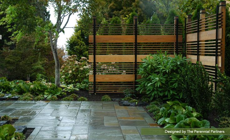 Gardens Portland Landscaping Company Landscape East
