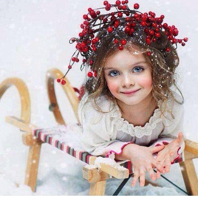 Christmas photo shoot!!