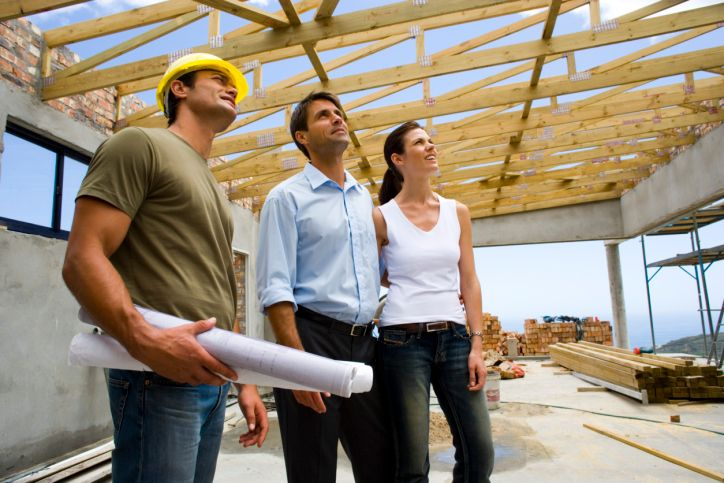 10 Common Remodeling Mistakes (and Why You Need an Architect)