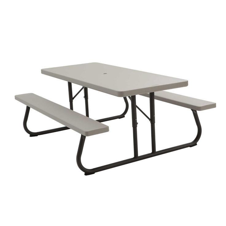 17 Best Ideas About Folding Picnic Table Plans On