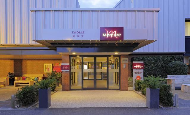 Hotel Deals De