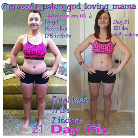 I'm looking for 5-10 challengers for my next 21 Day Fix Challenge Group.  These are my results from 1 round♡♡♡I have a 21 day …