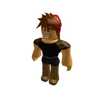 67 best images about ROBLOX on Pinterest