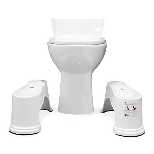 20 Best Images About Elongated Raised Toilet Seat On Pinterest