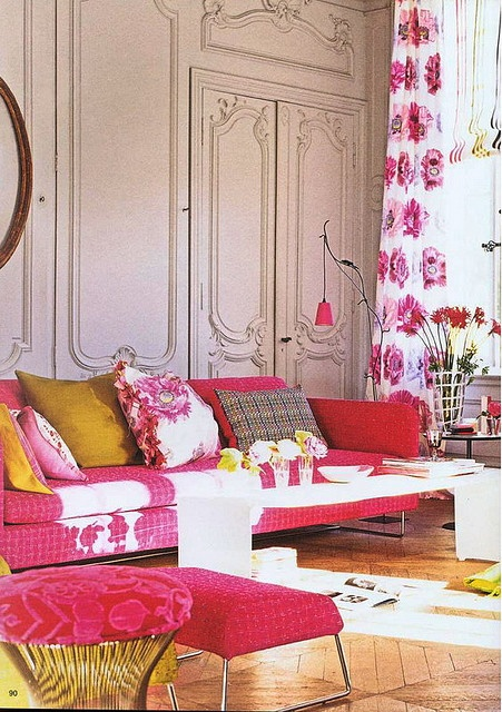 310 best Pillows | Rugs | Curtains images on Pinterest | Living room ...