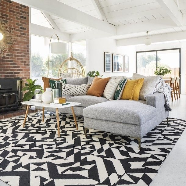 Modern Rugs Contemporary Area Rugs Throw Rugs Accent Rugs