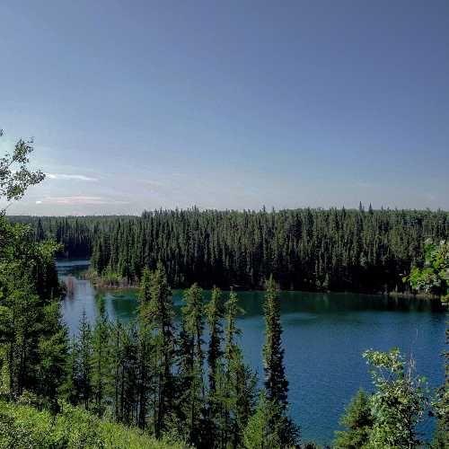 | Tourism Saskatchewan