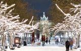 Berlin - Checkpoint Charlie - visitBerlin.de EN