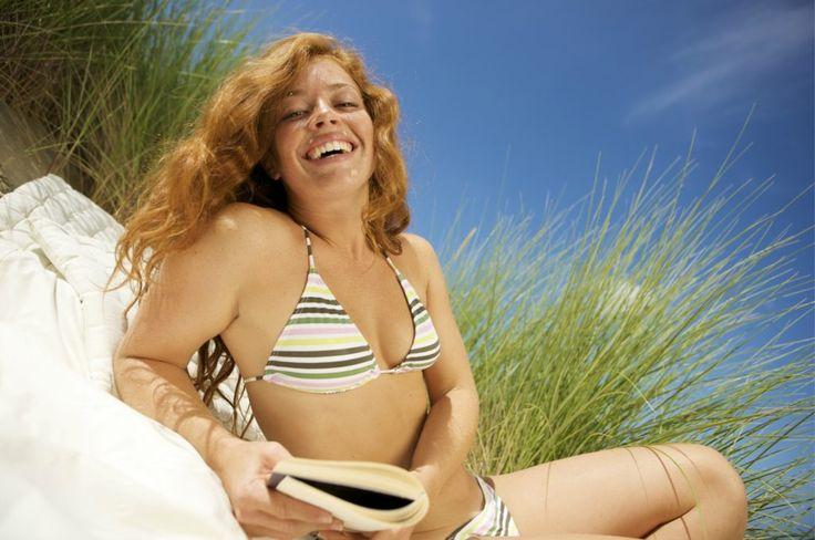 Sådan skaber du sunde rutiner efter ferien