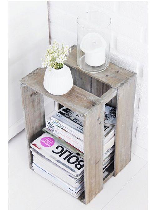 Oltre 1000 idee su design di loghi vintage su pinterest for Piano di layout di progettazione della casa